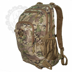 Рюкзак Tactical Frog «TF25 Day Pack»